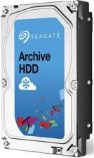 "Seagate Archive HDD 6TB 3,5"" (ST6000AS0002)"