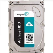 "Seagate Archive HDD 8TB 3,5"" (ST8000AS0002)"