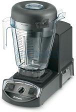 Vitamix Blender Kuchenny 5,7L + 2L O Mocy 3,09 Kw Xl Variable Speed (vt-5201)