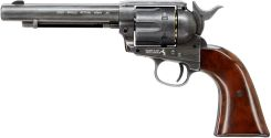 Umarex Colt Rewolwer Single Action Army .45 4,5mm 023-022 KB