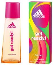 Adidas Get Ready Woda Toaletowa 30ml