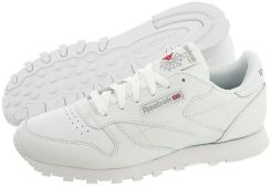 Buty Reebok Classic Leather (RE254-b)