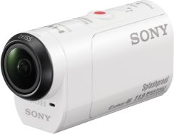 Sony Action Cam HDR-AZ1 VB