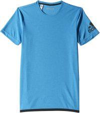 Koszulka adidas Uncontrol Climachill Tee S26998
