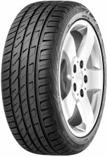 Mabor SPORT JET 3 205/45R16 83Y