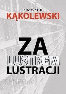 https://image.ceneo.pl/data/products/38020048/i-za-lustrem-lustracji-e-book.jpg