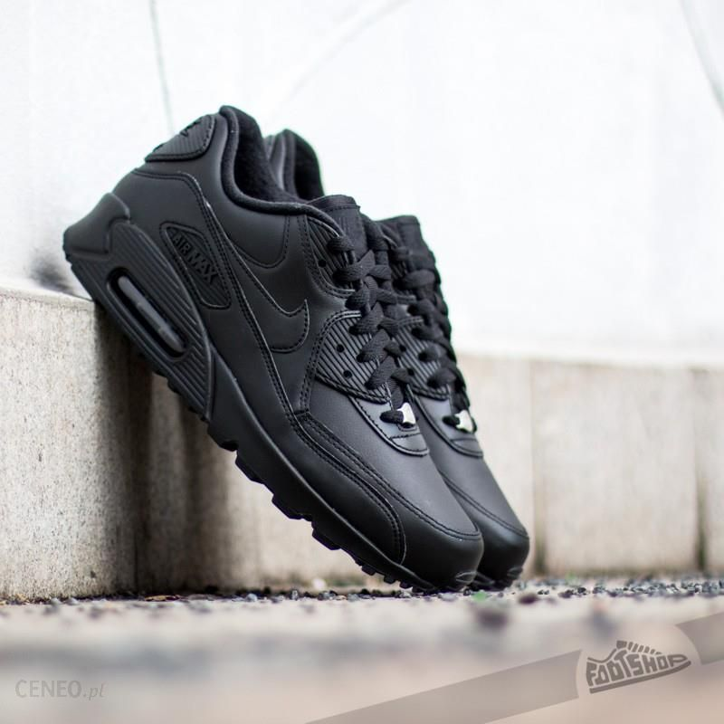 finest selection f56db 75a0d nike shox gt leather ceneo