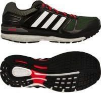 7b084f4db adidas supernova sequence 7 boost opinie