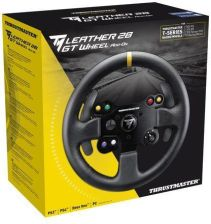 Thrustmaster TM Leder 28 GT Wheel Add-On Nakładka (4060057)