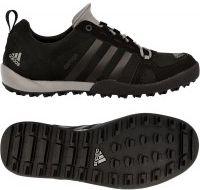 buty trekkingowe adidas daroga two 11 lea