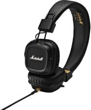 Marshall Major II czarny