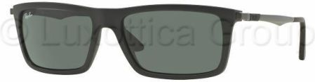 Luxottica Ray Ban Rb 4214 601s71