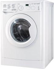Indesit Eco Time IWD 61052 C ECO PL