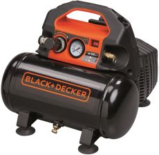 Black&Decker Kompresor 8213295BND005