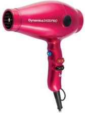 Diva Chromatix Dynamica 3400 Pro Cherry Red