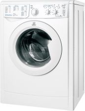 Indesit IWSC 51251C ECO EU