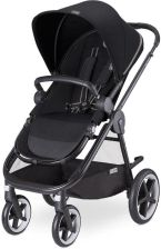 Cybex Balios M Moon Dust Spacerowy