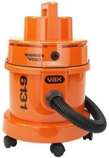 Vax Multifunction 6131