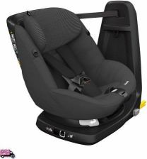 Maxi Cosi Axiss Fix Concrete Grey 9-18Kg