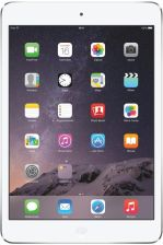 Apple iPad mini 2 32GB LTE Srebrny (ME824FDA)