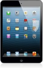 Apple iPad mini 2 32GB LTE Szary (ME820FDA)