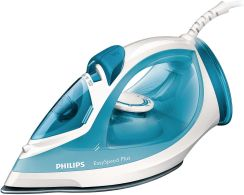 Philips EasySpeed GC2040/77