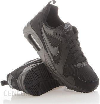 check out 80cb5 5a982 ... Nike Air Max Trax Ceneo ...