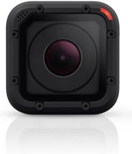 GoPro HERO4 Session (CHDHS-101)