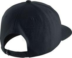 czapka z daszkiem nike jordan