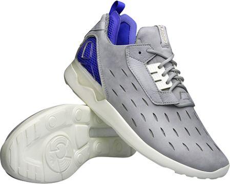 buty adidas zx 800