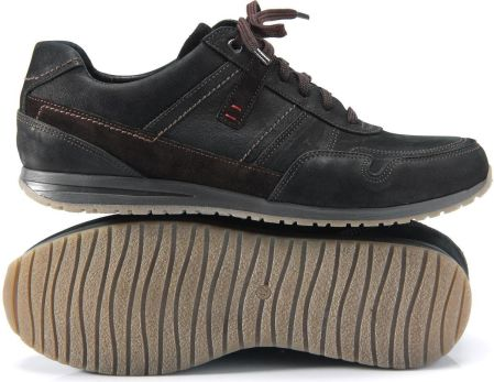 1b15fad6 Sneakersy LACOSTE - Europa Tcl Spm 7-30SPM000821G Wht/Wht - Ceny i ...