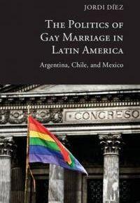Politics of Latin America: The Power Game / Edition 5 b