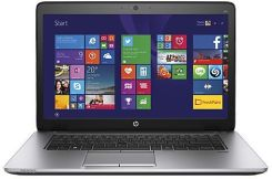 HP Elitebook 850 (L1D06AW)