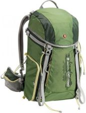 Manfrotto Off road Hiker 30L Backpack zielony OR-BP-30GR