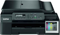 Brother InkBenefit Plus DCP-T700W