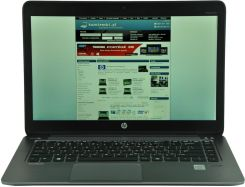 HP EliteBook Folio 1040 G2 (N6Q22EA)