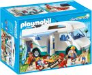 Playmobil Summer Fun Kamper 6671