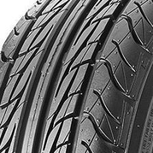 Nankang Toursport 611 235/60R16 100V