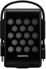 Adata HDD DashDrive Durable HD720 2TB Czarny (AHD720-2TU3-CBK)