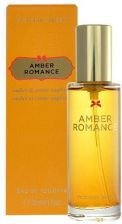 Victoria Secret Amber Romance Woda Toaletowa 30ml
