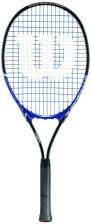 Wilson Grand Slamrkt 3 (WRT3201003)