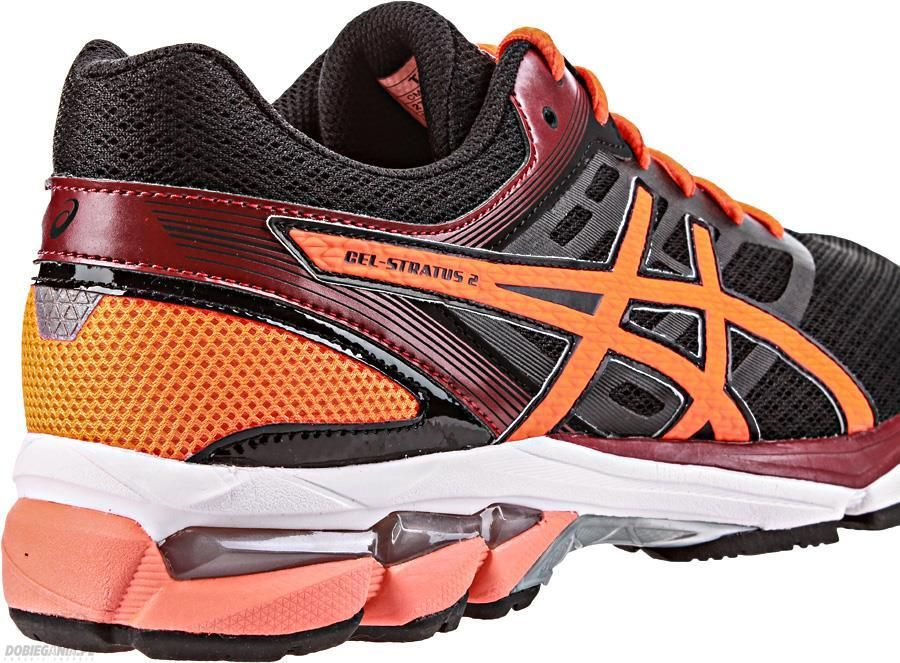 Buy asics stratus \u003e Up to OFF63% Discounted