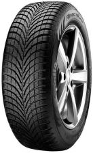 Apollo ALNAC 4G WINTER 165/65R14 79T