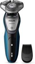 Philips Series 5000 S5420/06