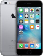 Apple iPhone 6S 16GB Gwiezdna Szarość