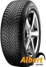 Apollo Alnac 4G Winter 175/65R14 82T