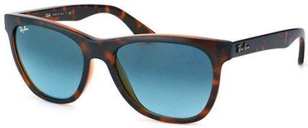 okulary ray ban damskie opinie