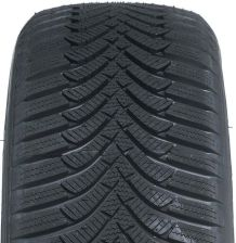 Hankook Winter i*cept RS2 W452 195/55R16 87H