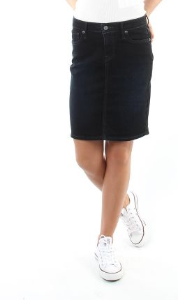 "Levi's® 16141 Workwear Pencil Skirt ""After Dusk"""