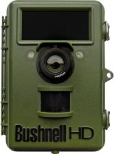 Bushnell Natureview Cam HD Live Zielony (119740)